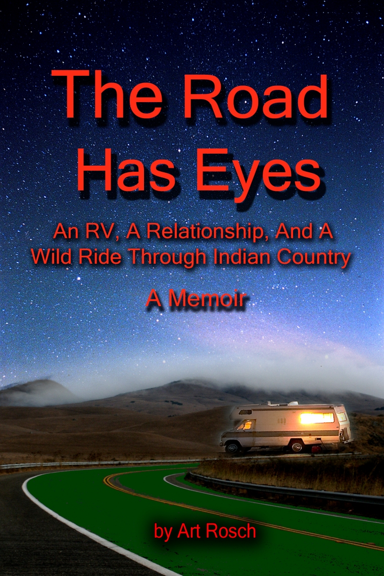 WorkingThe Road Has Eyes April 2015 copy