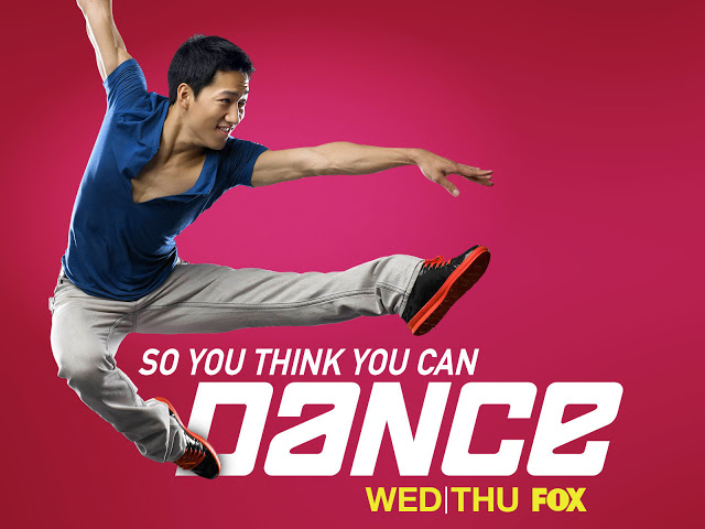 daaed-sytycd-7-so-you-think-you-can-dance-14932142-1600-1200